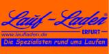 Laufladen Erfurt