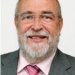 Manfred Ruge