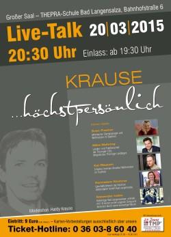 Krause persönlich Plakat_200315