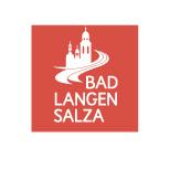 Bad Langensalza Logo